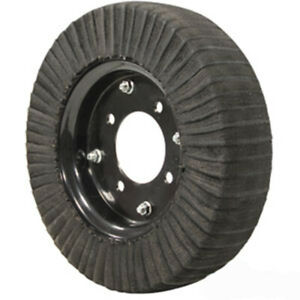 Tire And Rim Assembly For Bush Hog 500bh Hico Howse Lml311a King Kutter Rhino