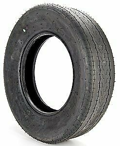 M H Mss 016 M H Muscle Car D O T Drag Tire