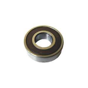New Pilot Bearing Fits Ford fits New Holland 1120 Compact Tractor 83920062