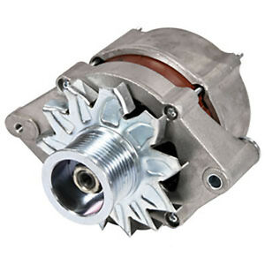 Alternator Fits John Deere Tractor 2240 2250 2355 2450 2555 2650 2750 2755 2840