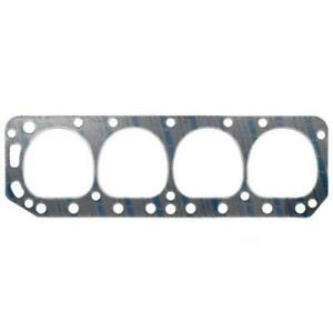 Head Gasket Fits Ford 4000 4130 800 801 900 901 Tractor