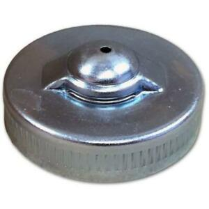 Engine Oil Fill Cap Tractor For Minneapolis Moline Rt R V Z Zb Zt Tractor Re180a