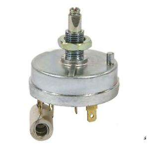 A And I Ar41288 Switch Light For John Deere Industrial construction John Dee