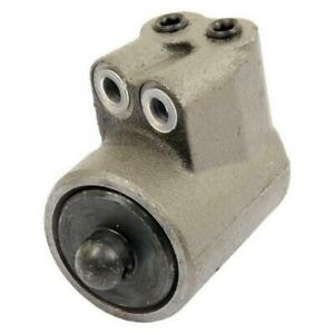Hyd Brake Cylinder Fits Ford fits New Holland Models Listed Below 81866484