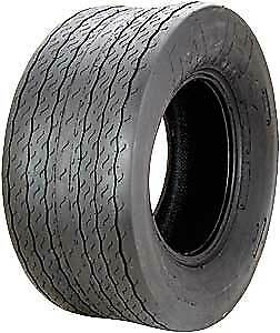 M H Mss 001 M H Muscle Car D O T Drag Tire