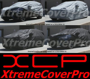 Car Cover 2008 2009 2010 2011 2012 2013 Bmw X6 X6m