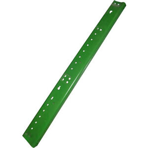 Ar73324 Side Rail Right Hand For 4640 4840 Fits John Deere Tractors