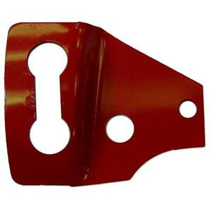 Pto On Off Shifter Lever Guide For Farmall Fits Cub Fits Cub Lo Boy