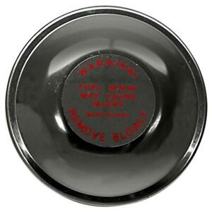 Steel Fuel Tank Gas Cap For Cletrac Hg Crawler General For Avery A R V Tractor