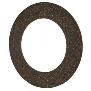 700710945 Clutch Disc Fits Case ih Hesston Round And Square Balers