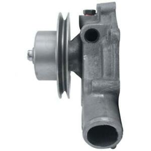 Water Pump Fits John Deere 4050 2955 2950 2940 3155 3255 315 450 3040 3140 3055
