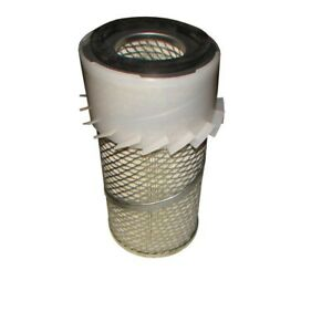Air Filter Fits Ford New Holland 1720 1910 1920 2110 2120 3415