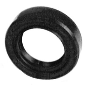 E1nn3n632aa Seal Fits Ford Fits New Holland Tractor 231 234 334 335 340 532 540