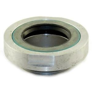 New Ipto Seal Assm Made To Fit Case ih Tractor Models 706 756 766 786 806 826
