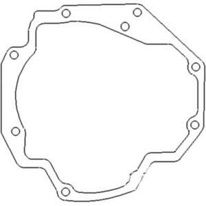 139286c3 New Pto Housing Gasket Made Fits Case ih Tractor Models 5088 5288 5488
