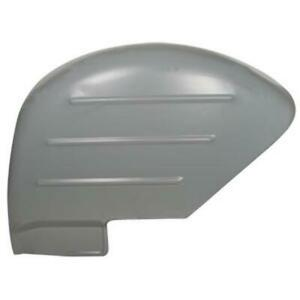 957e16312a Rh Fender For Ford Dexta Super Dexta Tractors