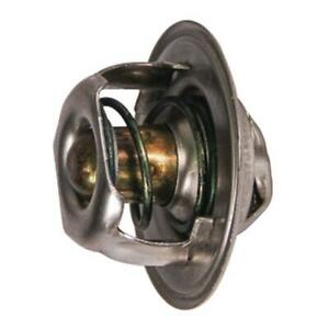 Thermostat Fits Ford Fits New Holland Tractor 2000 3000 4000 5000 6000 7000 8000