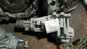 Transfer Case Automatic Transmission 6 Speed Fits 14 16 Compass 1773014