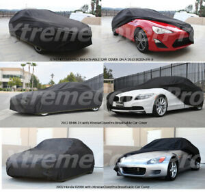 Car Cover 2000 2001 2002 2003 2004 2005 2006 2007 2008 2009 Mazda Mx 5 Miata