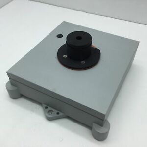 Denver Instruments Di 100 Scale Weighing Balance Capacity 100g parts