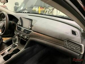 Accord 2018 Dash Panel 2059330