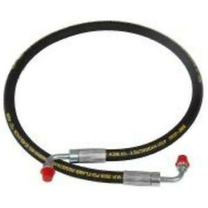 45a1 Power Steering Hose For Ford New Holland Tractor 2000 4000 600 700 Series