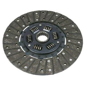 Clutch Disc For Oliver 161153as 155917as 880 88 770 Super 99 1555 1600 1550