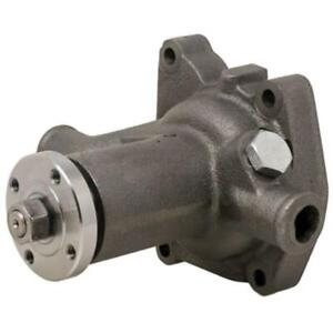 Water Pump For Zetor 6201 0615 7001 0695 3320 3340 4320 4340 5211 5245 6211