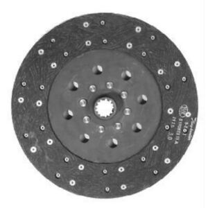 D2091671 New 11 Woven Pto Disc For Allis Chalmers 5020 5045 5050 6060 6070