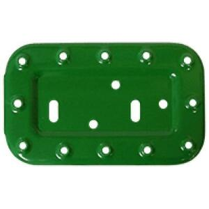 F3195r Step Only Fits John Deere Tractor A B 50 60 70 520 530 620 630 720
