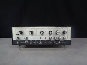 Systron Donner 114a Pulse Generator