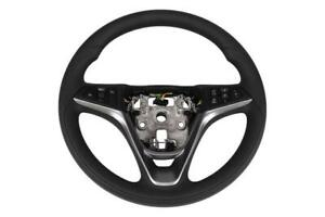 Genuine Gm Steering Wheel 42338012