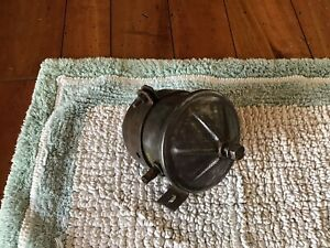Jeep Willys Oil Filter Canister 808042 L Head F Head Oem