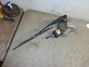 Rear Hatch Wiper Motor Ford Explorer Eddie Bauer 95 96 97