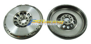 Fx Light Chromoly Racing Clutch Flywheel Fits Nissan 350z Infiniti G35 Vq35de
