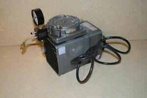 Dayton Speedaire Model 2z866 Compressor