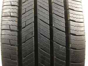 Used P225 65r17 102 H 8 32nds Michelin Defender T h