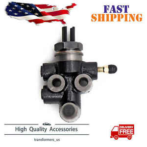 Brake Proportioning Valve Fit For Toyota Tundra V6 3 4l V8 4 7l 47910 34060
