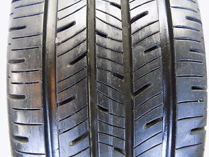 Used P205 70r16 96 H 7 32nds Continental Contiprocontact