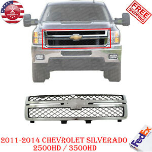 Front Bumper Cover Textured Extension Fog Lamp For 2005 2011 Toyota Tacoma