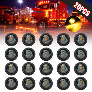 26sets 1 4 Pin Electrical Wire Connector Plug Set Waterproof Automotive Plug Kit