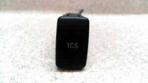 Tcs Switch Traction Control Fits 1999 2000 2001 2002 2003 2004 Honda Odyssey