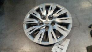 Wheel Cover Hubcap Fits 04 10 Sienna 6758019