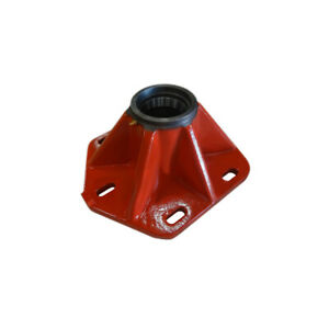 222930a1 Drive Axle Housing For Case ih Tractors 1845 1845b 1845c 1845s