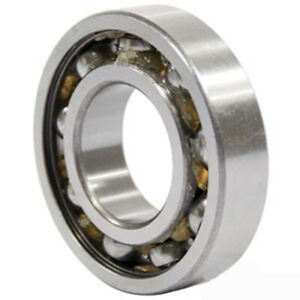 6207 New Ball Bearing For International Harvester M Md Super M md W6 Wd6