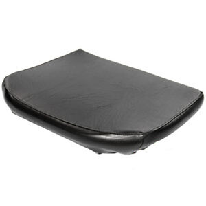 A64827 1 New Bottom Cushion Fits Case ih Tractor Models 1570 1070 1090