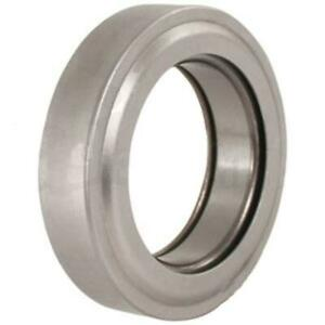 31 2902010 Pilot Bearing For White Oliver Tractor 1255