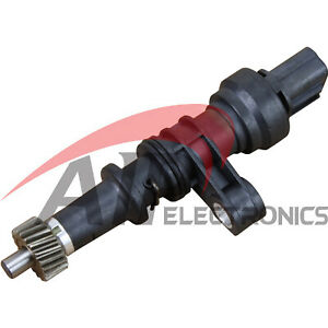 New Vehicle Speed Sensor Vss for 1997 01 Cr v 2 0l 4wd Automatic Transmission