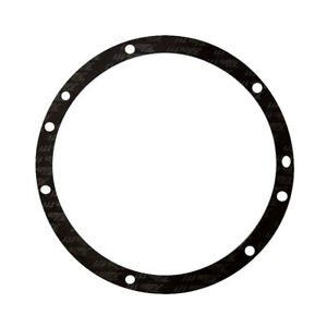 E6nn7n057aa Transmission Front Plate Gasket Fits Ford 2000 3000 4000 Tractors