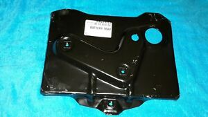 Nos Gm 70 81 Camaro Battery Tray Z28 Ss 71 72 73 74 75 76 77 78 79 80 Type Lt Rs